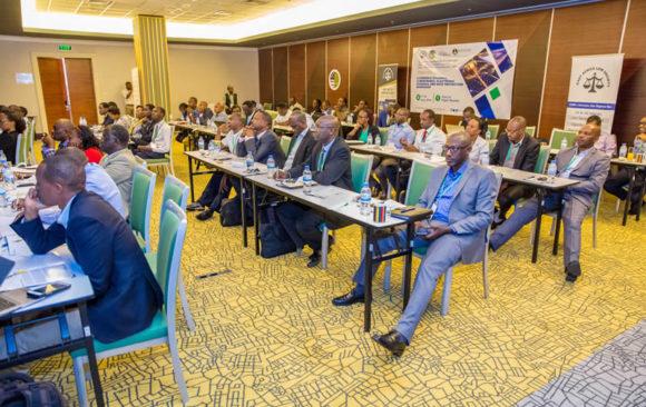 Curbing Cybercrime In Africa