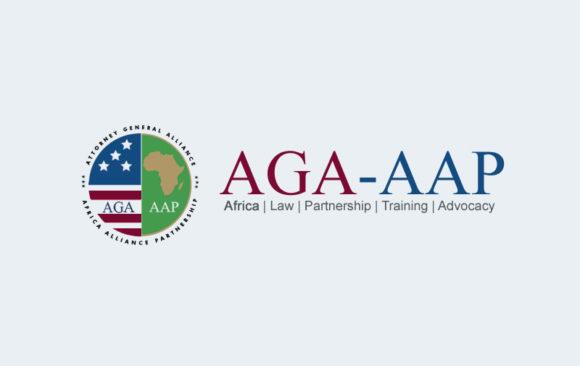 CWAG|AAP is now AGA|AAP!